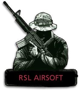 http://www.rslairsoft.nl/assets/logo-cc03717ea2c6fcb02ffee07719eb3dde39e4c13a8411a8e2ffce09c5f05cf1dd